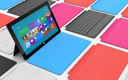Surface01