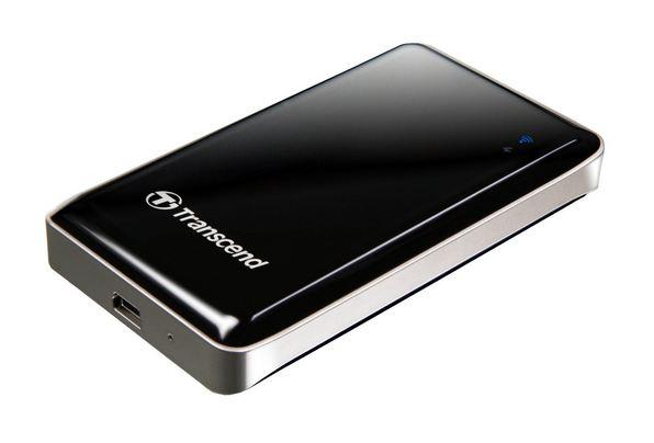 Nexus7のSDカード代わりに無線SSDディスク64GB
