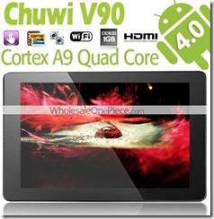 CHUWI-V90_body