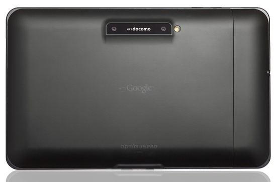 Fusion050電話はWiMAX・IIJmioとZoiperで使えるか3台テスト[中華Pad]