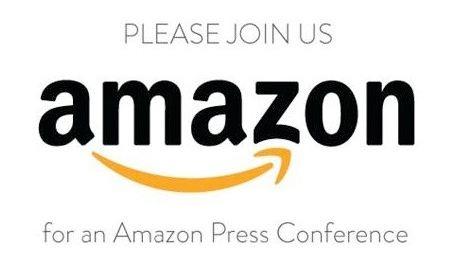 新型「Kindle」発表か、Amazonイベント9/6の内容まとめ