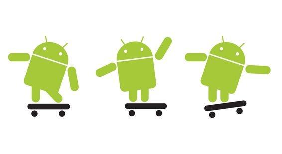 Androidを優秀にするアプリ13選 [2012年夏]