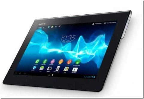 sony_xperia_tablet_s_body1
