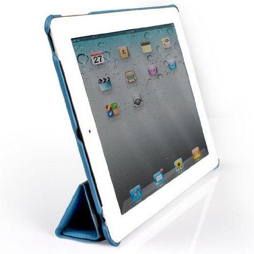 iPad のカバーケースを購入、決め手と価格ほか