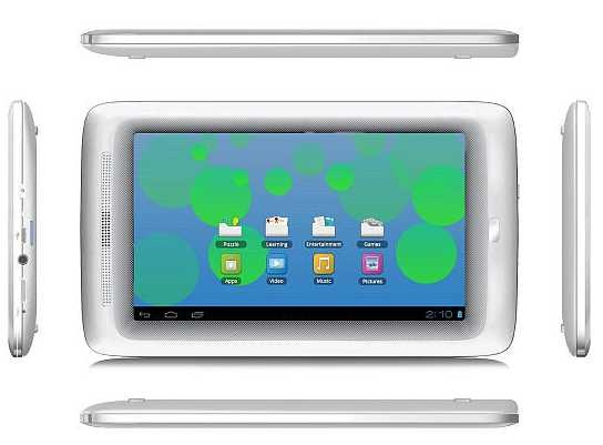 Tabeo-7-inch-Kids-Tablet