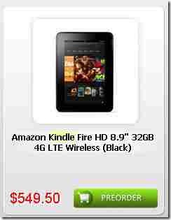 amazon-kindle-fire-hd-8-9-4g-lte-price