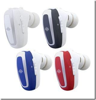 bluetooth-headset-BT-MiniHS3