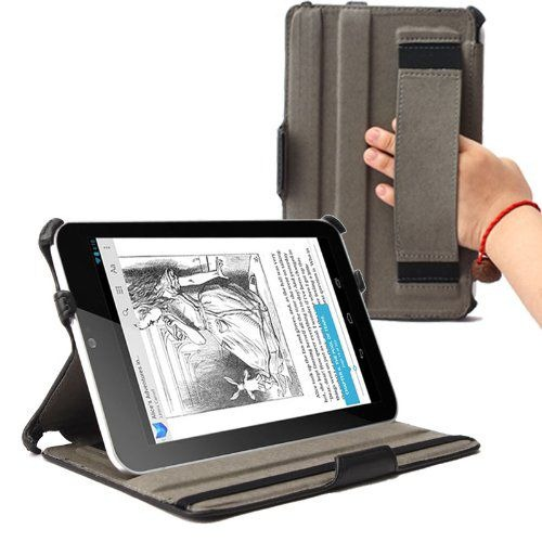 koolertron-google-nexus-7-cover