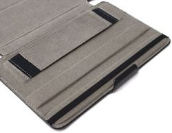 koolertron-google-nexus-7-cover_000