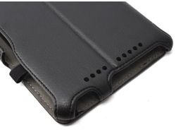 koolertron-google-nexus-7-cover_001