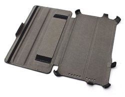 koolertron-google-nexus-7-cover_002
