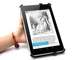 koolertron-google-nexus-7-cover_003