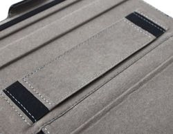koolertron-google-nexus-7-cover_004
