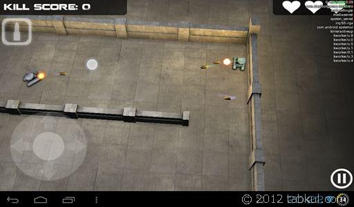 tankhero-play04_R