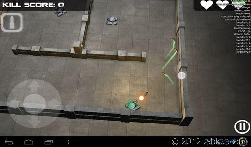 tankhero-play06_R