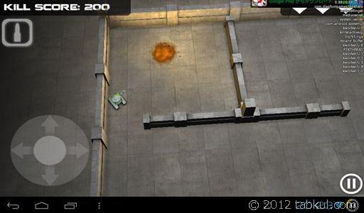 tankhero-play07_R