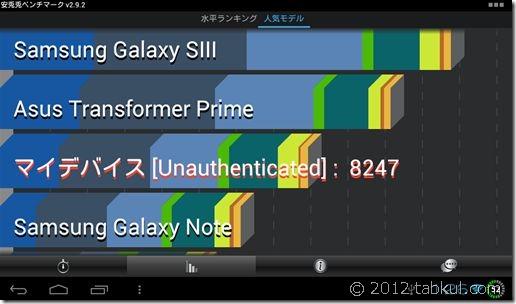 window-n70-dual-core-antutu12_R