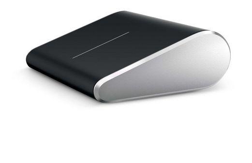 Nexus 7 用の Bluetoothマウス 4選