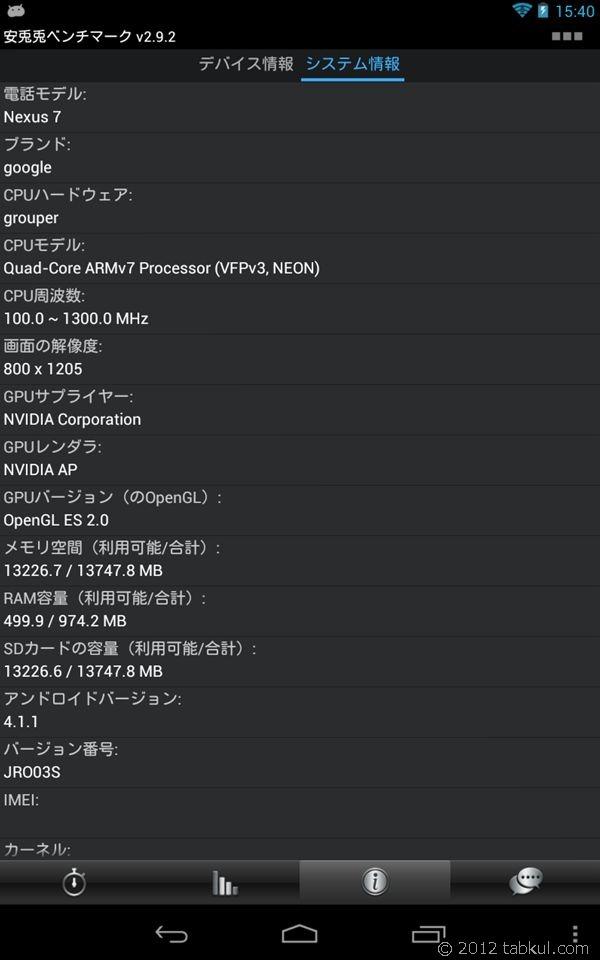 Google_Nexus7_tabkul_benchmark_001