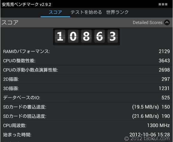 Google_Nexus7_tabkul_benchmark_02