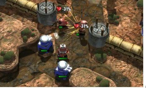 Great-Big-War-Game-02