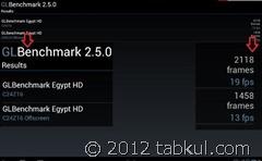 MediaPad-10-FHD_tabkul_05