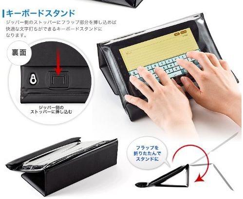 PDA032-01