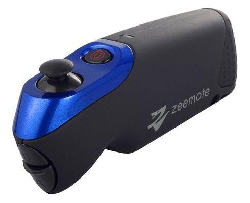 ZeemoteJS1
