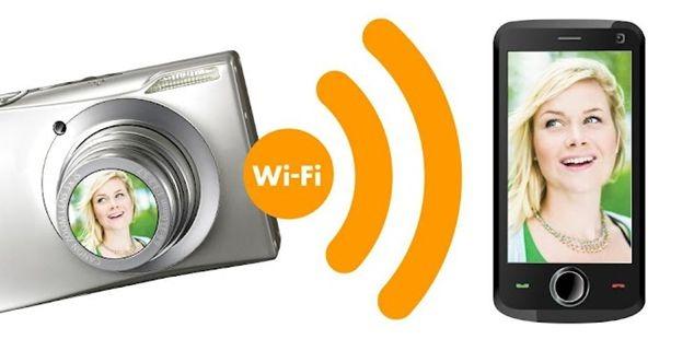 Nexus 7 購入レビュー | デジイチを背面カメラに、進化した「Eye-Fi」 vs 「類似商品」(調査編)