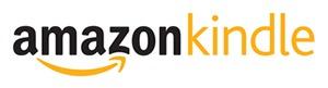 日本版 Kindle 発売間近か、「Kindleストア」にアクセスできるという話