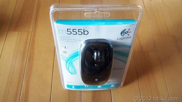 m555b-nexus-7-setting-tabkul-004