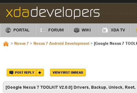 nexus7-toolkit-00