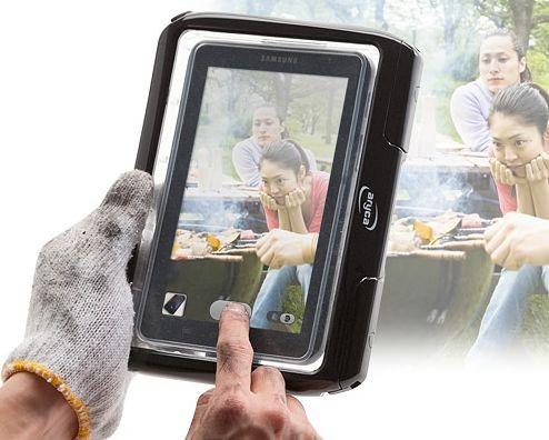 sanwa-PDA-GX7-02