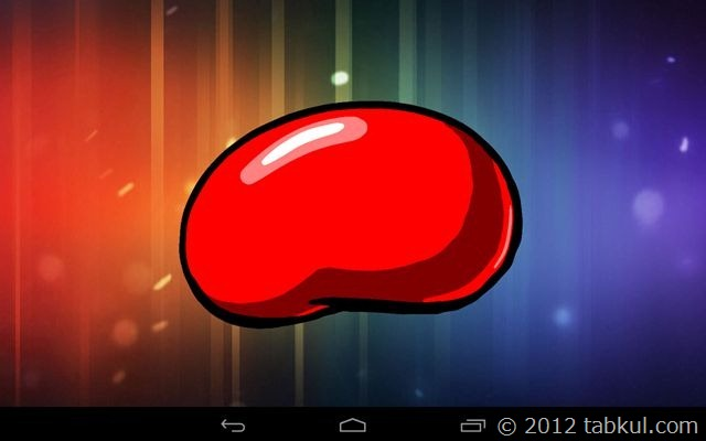 Android42-DayDream-tabkul-Jelly-Bean-002