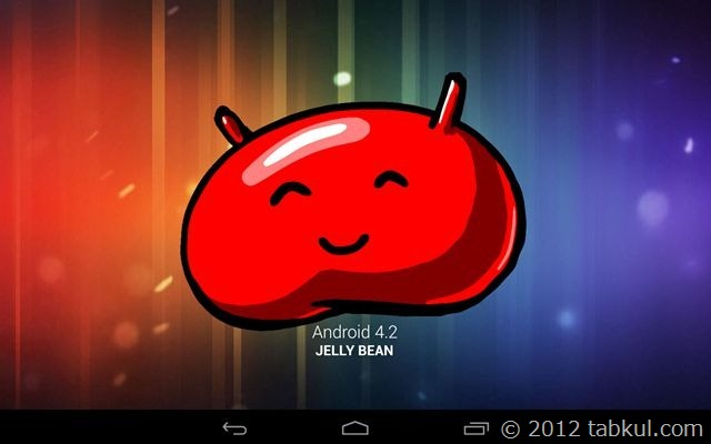 Android42-DayDream-tabkul-Jelly-Bean-003