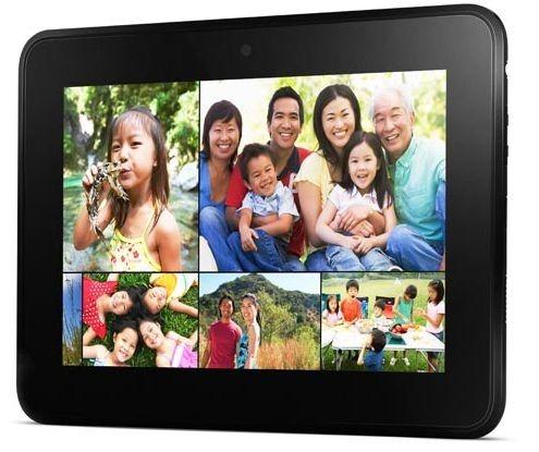 「Kindle Fire HD」を発表直後に注文してた!しかも今注文した方が早く到着、、、