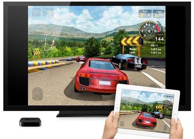 アップル、2013年上半期に低価格版の「iPad」や「Apple TV」を発売か