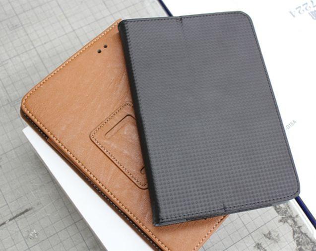 dospara-tablet-02-1