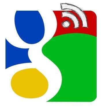 米Google、データ通信サービスを開始か