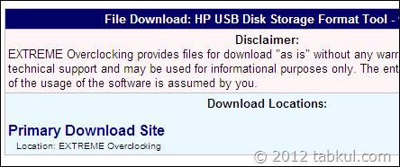 hp-usb-format-02