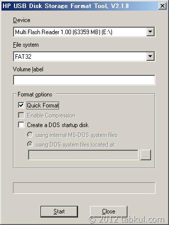 hp-usb-format-06