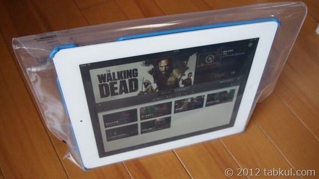 iPad-hulu-LOKSAK-002
