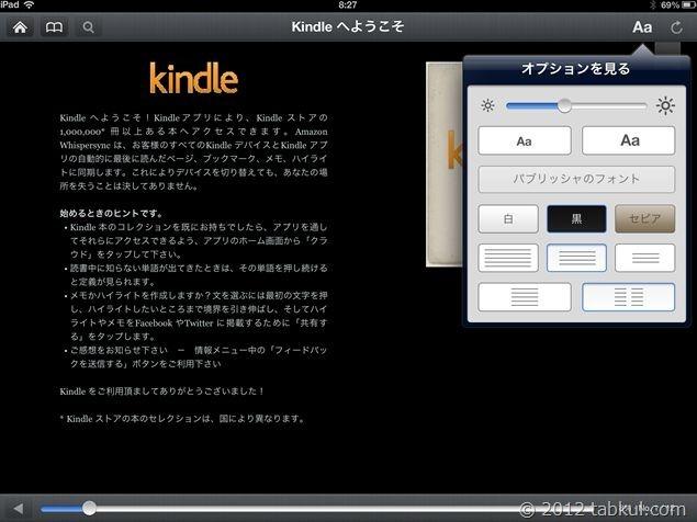 iPad-kindle-004