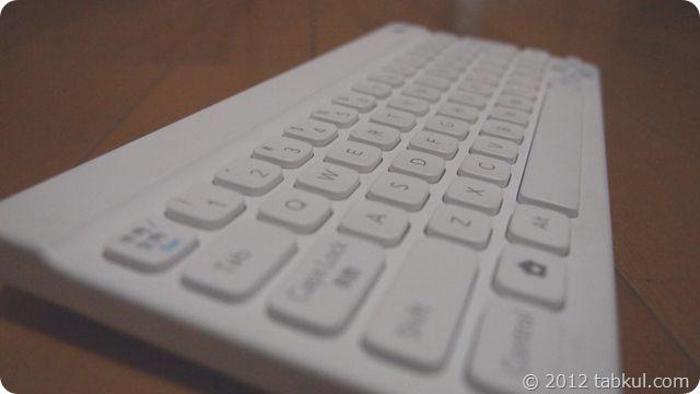 ポケモンキーボード を簡単にセットアップする方法 | Nexus 7 で動作を確認してみた / Android アプリ