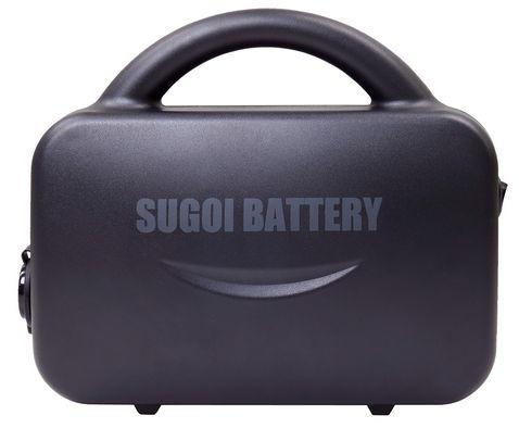 sugoi-battery-02