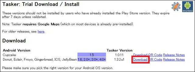 tasker-install-01-1