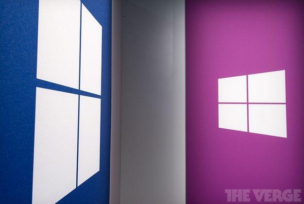 次世代OS 「Windows Blue」は来年夏ごろに発表か