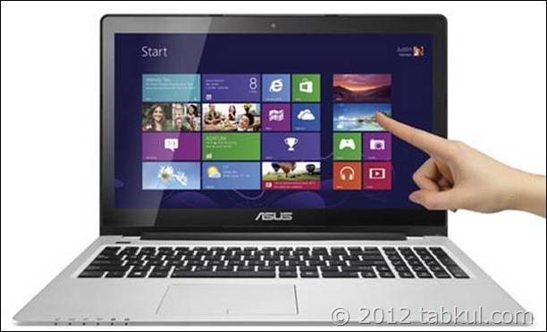 ASUS-VivoBook-S550CM-1.jpg