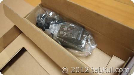 ASUS-VivoBook-X202E-Review-P1015733