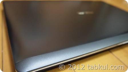 ASUS-VivoBook-X202E-Review-P1015737